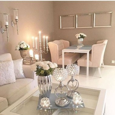 Beautiful Living Room Design Ideas For Luxurious Home12