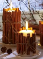 Inexpensive Diy Outdoor Winter Table Decoration Ideas04