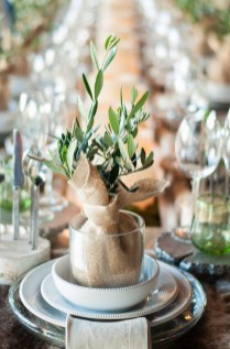 Inexpensive Diy Outdoor Winter Table Decoration Ideas13