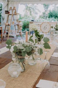 Inexpensive Diy Outdoor Winter Table Decoration Ideas29