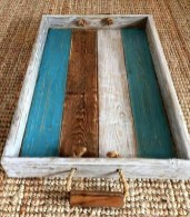 Pretty Diy Pallet Project Ideas02