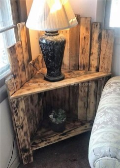 Pretty Diy Pallet Project Ideas07