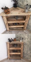Pretty Diy Pallet Project Ideas10