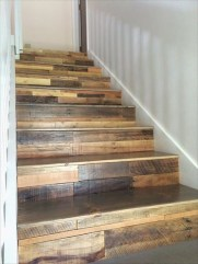 Pretty Diy Pallet Project Ideas30