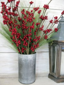 Awesome Outdoor Winter Decoration Ideas14