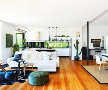 Beautiful Family Friendly Living Rooms Design Ideas23