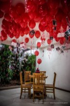 Best Décor Ideas For A Valentine'S Day Party02