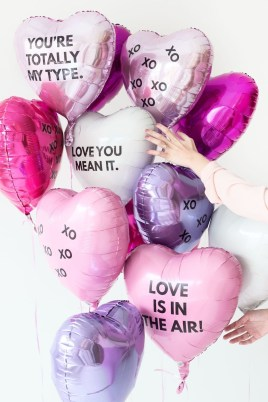 Charming Valentine'S Day Decoration Ideas For 201908