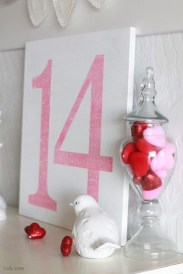 Charming Valentine'S Day Decoration Ideas For 201928