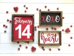 Charming Valentine'S Day Decoration Ideas For 201931