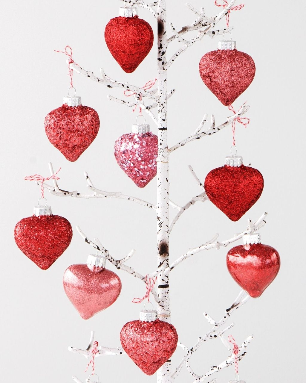 Charming Valentine'S Day Decoration Ideas For 201938