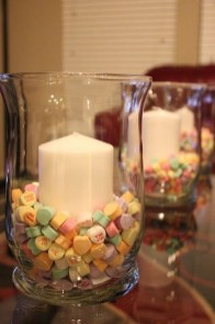 Charming Valentine'S Day Decoration Ideas For 201940
