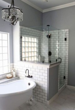Cheap Bathroom Remodel Organization Ideas07