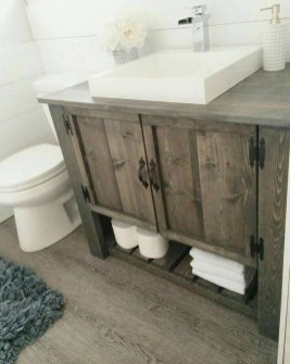 Cheap Bathroom Remodel Organization Ideas16