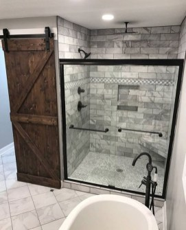 Cheap Bathroom Remodel Organization Ideas17