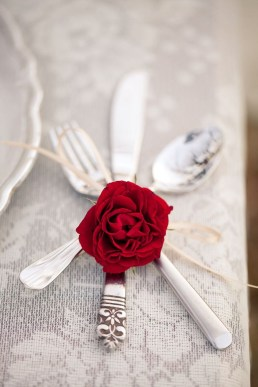 Elegant Table Settings Design Ideas For Valentines Day29