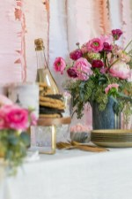 Elegant Table Settings Design Ideas For Valentines Day43
