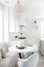 Creative Banquette Seating Ideas For Kitchen02