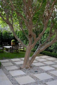 Smart Backyard Landscaping Ideas On A Budget22