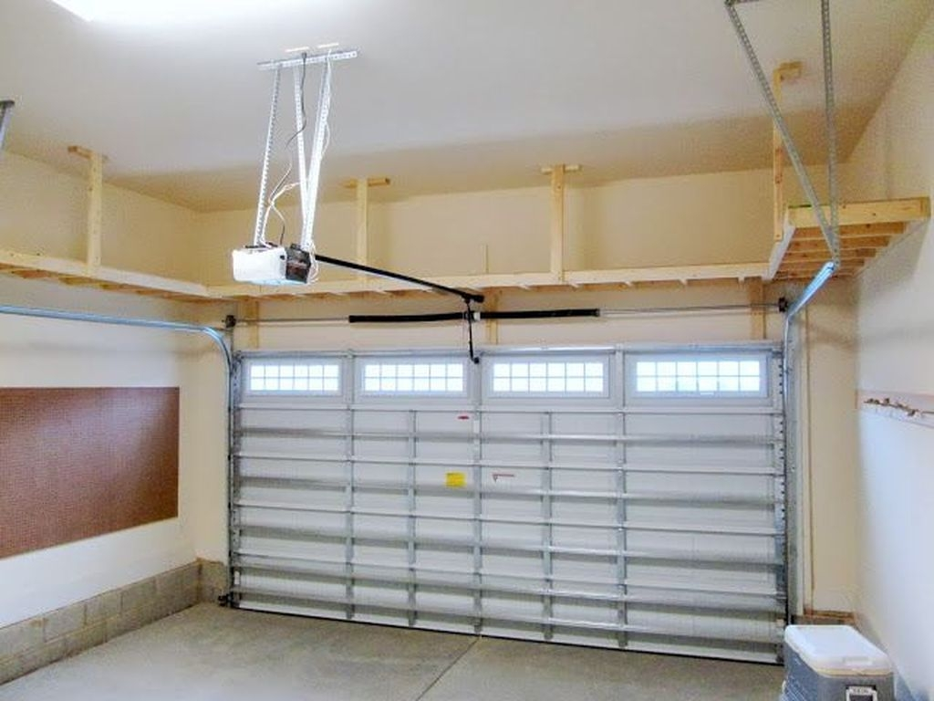 Smart Garage Organization Ideas05