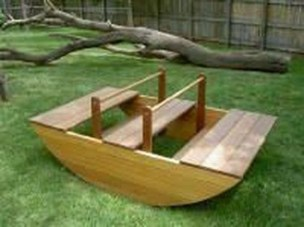 Wonderful Diy Playground Project Ideas For Backyard Landscaping16
