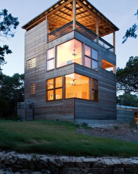 Pretty Small House Design Architecture Ideas21