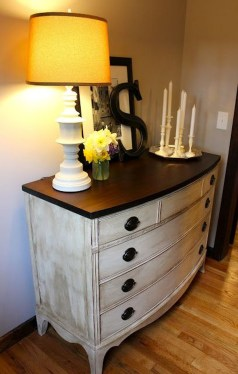Awesome Distressed Furniture Ideas07