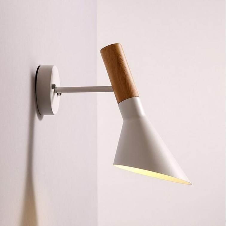 Charming Wall Lamp Designs Ideas21