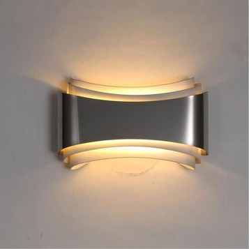 Charming Wall Lamp Designs Ideas31