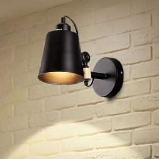 Charming Wall Lamp Designs Ideas33