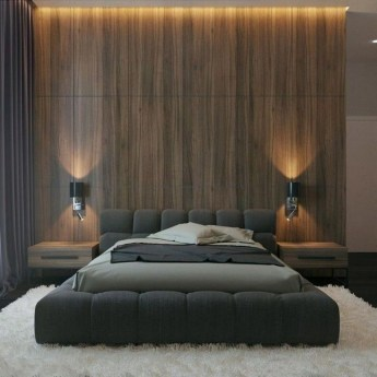 Fancy Bedroom Design Ideas To Get Quality Sleep03