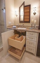 Inspiring Bathroom Remodel Organization Ideas04
