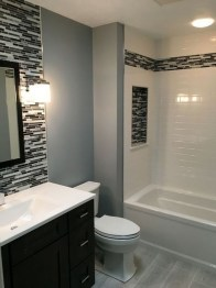 Inspiring Bathroom Remodel Organization Ideas05