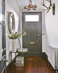 Relaxing Mirror Designs Ideas For Hallway02