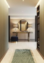 Relaxing Mirror Designs Ideas For Hallway39