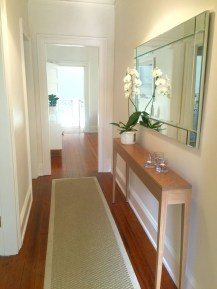 Relaxing Mirror Designs Ideas For Hallway40