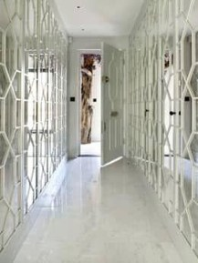 Relaxing Mirror Designs Ideas For Hallway42