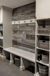 Stylish Storage Design Ideas For Small Spaces20