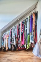 Stylish Storage Design Ideas For Small Spaces43
