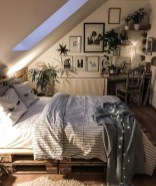 Unusual Attic Room Design Ideas08