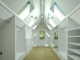 Unusual Attic Room Design Ideas19