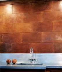 Catchy Subway Tiles Application Ideas For Bathroom22