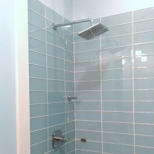 Catchy Subway Tiles Application Ideas For Bathroom25