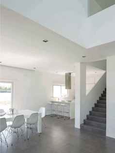 Charming Minimalist House Plan Ideas That You Can Make Inspiration09