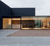 Charming Minimalist House Plan Ideas That You Can Make Inspiration15
