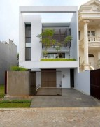 Charming Minimalist House Plan Ideas That You Can Make Inspiration29