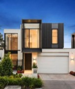 Charming Minimalist House Plan Ideas That You Can Make Inspiration31