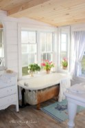 Charming Traditional Bathroom Decoration Ideas Just Like This24