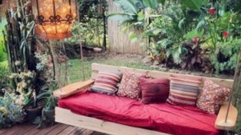 30+ Fascinating One Day Backyard Project Ideas For Outdoor Space