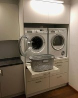 Relaxing Laundry Room Layout Ideas39